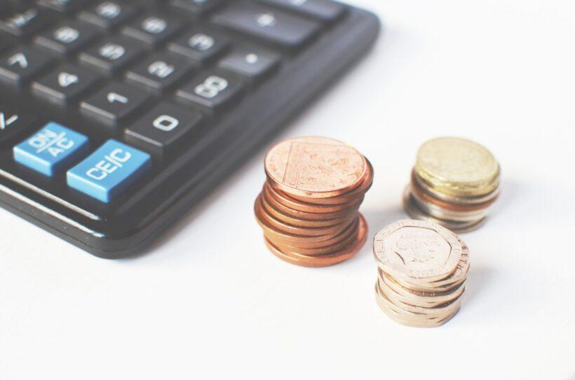spar penge med det rigtige lån